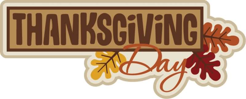 Thanksgiving Day Facebook Cover Picture