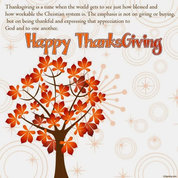55 most beautiful thanksgiving day greeting card pictures thanksgiving greetings from canada card thanksgiving is a time when the world gets to see just how blessed and how workable reheart Gallery
