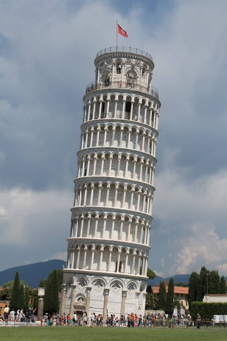 50 adorable pictures and image of the leaning tower of pisa italy - Leaning tower of pisa ...
