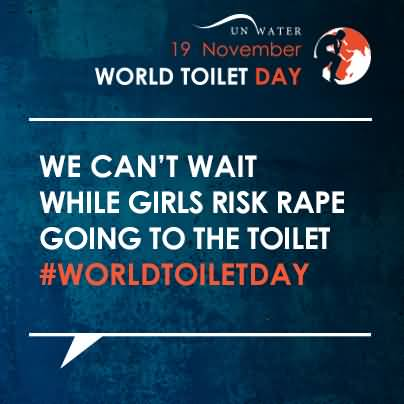 Exciting National Toilet Day Images - Image design house plan ...