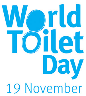 Outstanding National Toilet Day 5k Ideas - Best interior design ...