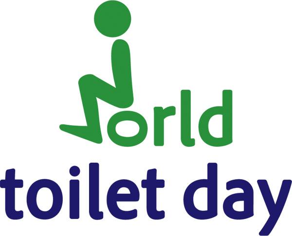 40 Best World Toilet Day Pictures And Photos