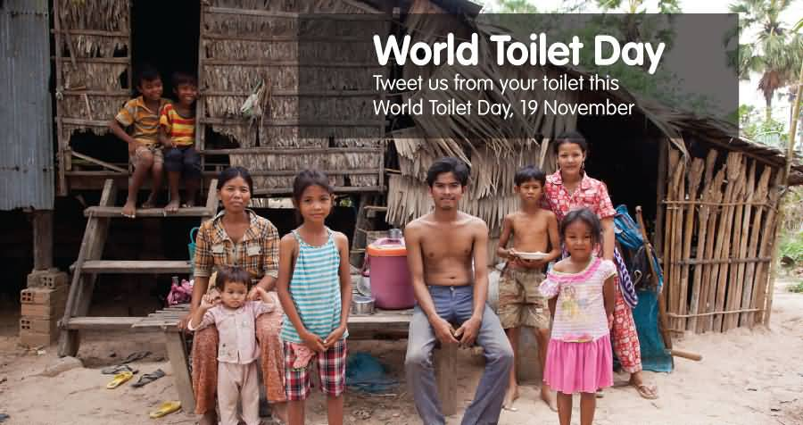 www.askideas.com/media/65/World-Toilet-Day-Tweet-U...