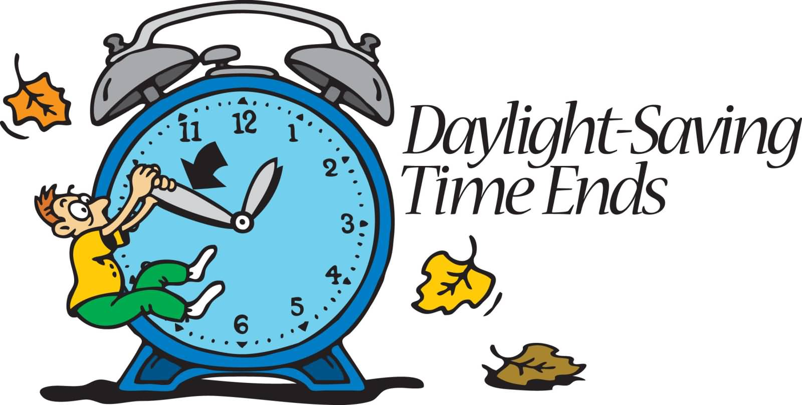 Clip Art Daylight Savings Time Clipart 40 best daylight saving time ends pictures and images illustration