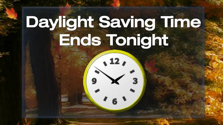 essay on daylight savings time More than a century before daylight saving time (dst) was adopted by any major country, benjamin franklin proposed a similar concept in a satirical essay in the piece, published in 1784, he argued.