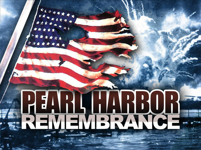 Remembrance Day Pearl Harbor >> 42+ Best Pictures And Images Of Pearl Harbor Remembrance Day