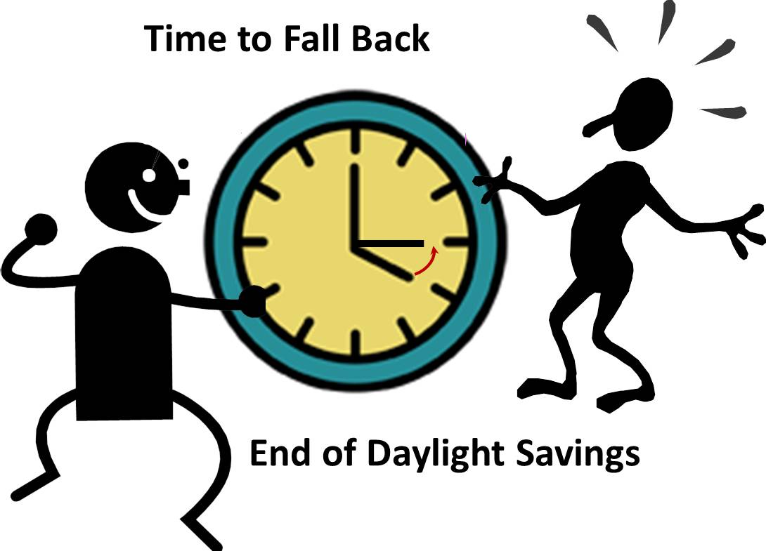 saving time The dates marking the beginning and end of daylight time have  daylight  saving time was repealed in 1919, but standard time in time zones.