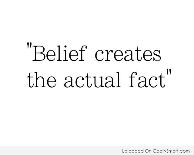 Belief Quotes 37 Famous Belief Quotes & Sayings Belief Quotes