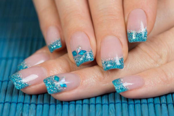 nail art tip designs emsilog - Nail Tip Designs Ideas