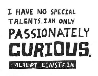 40 Famous Curiosity Quotes And Sayings Inspiration Curiosity Quotes
