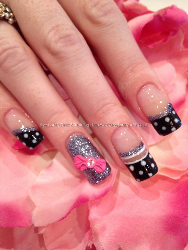Nail Art Ideas Art Of Nails Albany Pictures Of Nail Art Design Ideas