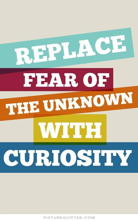 60 Famous Curiosity Quotes And Sayings Inspiration Curiosity Quotes