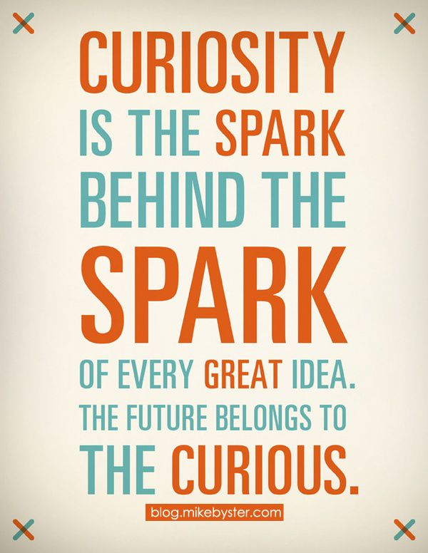 Curiosity Quotes 35 Famous Curiosity Quotes and Sayings Curiosity Quotes