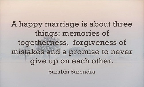 Famous Wedding Quotes New 60 Famous Marriage Quotes Sayings About Matrimony