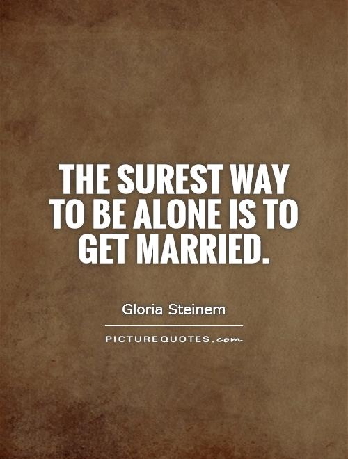 60 Famous Marriage Quotes Sayings About Matrimony