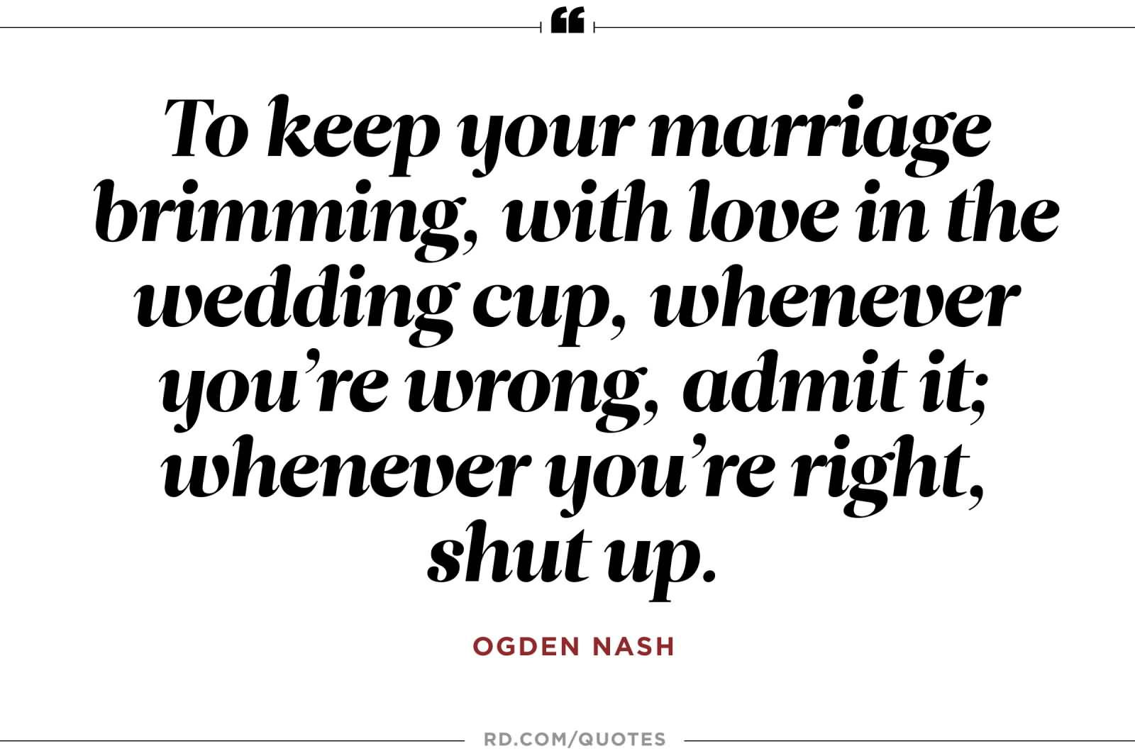 Agape Love Quotes 60 Famous Marriage Quotes Sayings About Matrimony
