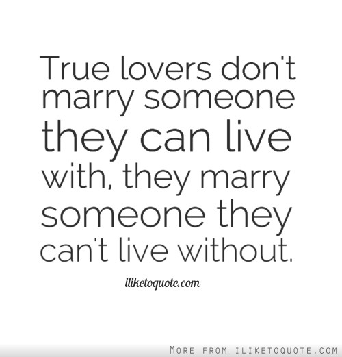 Married Quotes Wedding: 60 Famous Marriage Quotes, Sayings About Matrimony