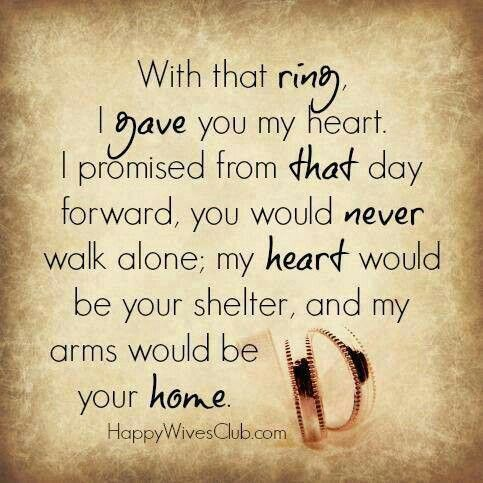 Marriage Quotes Sayings   60 Famous Marriage Quotes Sayings About Matrimony