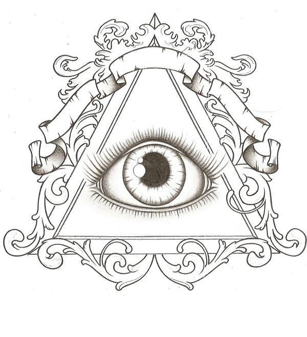 12 Masonic Symbol Tattoo Designs