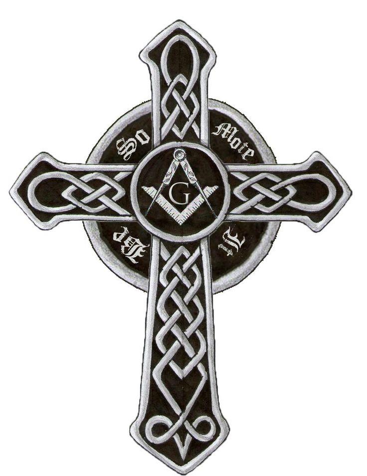 12 masonic symbol tattoo designs for Masonic symbol tattoos