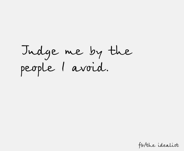 60 Top Judgement Quotes Sayings
