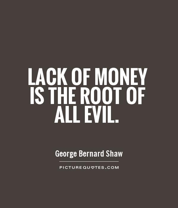 Quotes About Love: 64+ Famous Money Quotes & Sayings