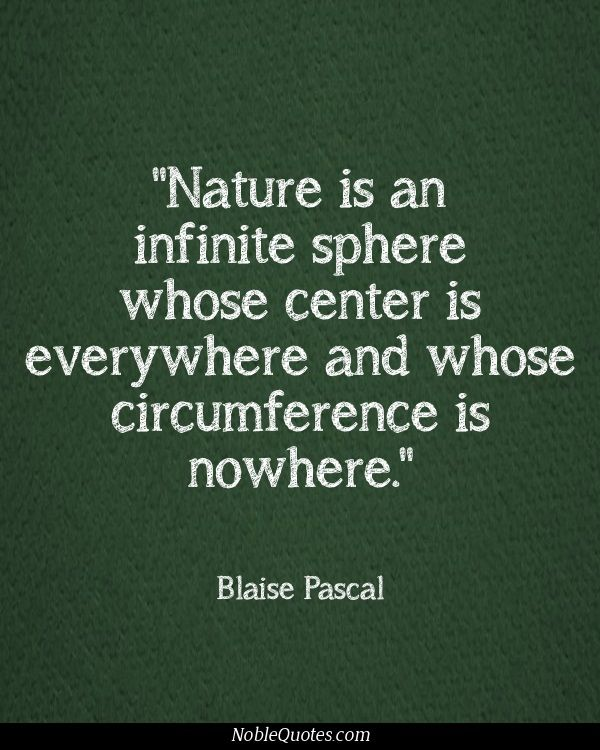 Best Nature Quotes: 71+ Famous Nature Quotes & Sayings