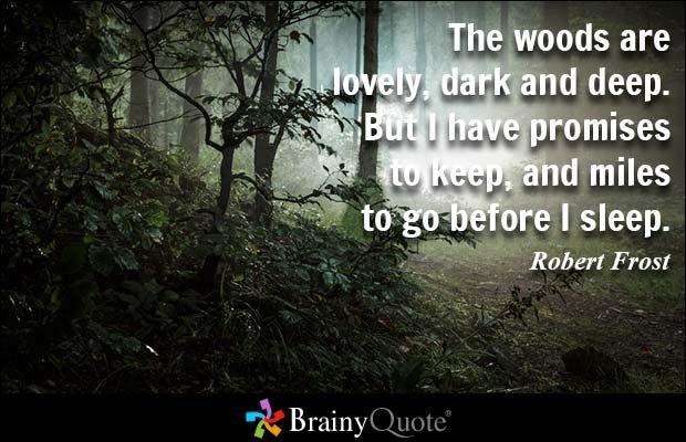 Tintern abbey key quotes
