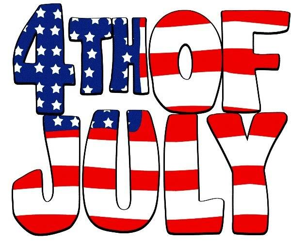 50 most beautiful fourth of july wish pictures and photos rh askideas com 4th of july clipart graphics 4th of july clipart png