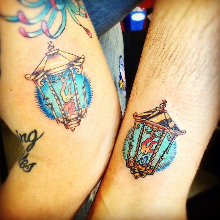 58 matching wrist tattoos ideas. Black Bedroom Furniture Sets. Home Design Ideas