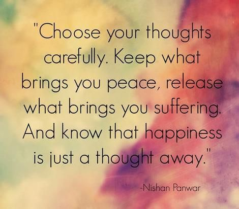 Peace Love And Happiness Quotes Amusing 60 Peace Quotes Sayings & Quotations
