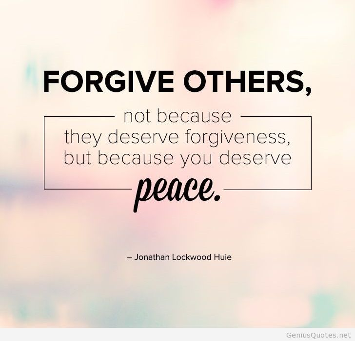 Quotes About Peace 60 Peace Quotes Sayings & Quotations