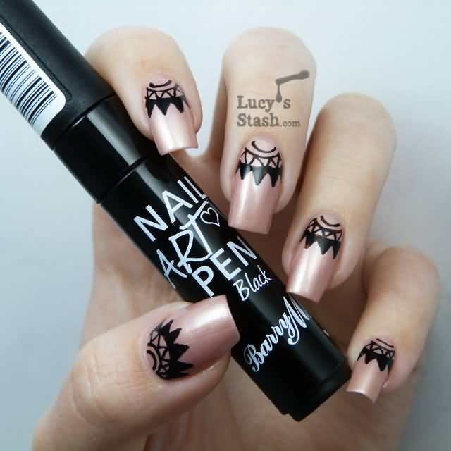 Lovely Nail Art With Nail Art Pen Thick Nail Polish That Makes Your Nails Grow Clean Fungus On Nails Natural Treatment How To Make String And Nail Art Old Nail Easy Art SoftChanel Elixir Nail Polish Nail Art Designs With Nail Art Pen   Emsilog