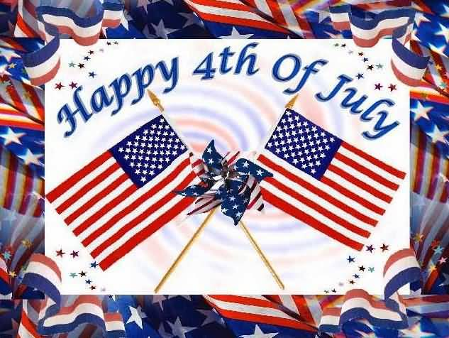 50 most beautiful fourth of july wish pictures and photos happy 4th of july greetings image m4hsunfo