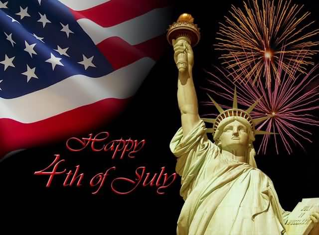 50 most beautiful fourth of july wish pictures and photos happy 4th of july greetings picture m4hsunfo