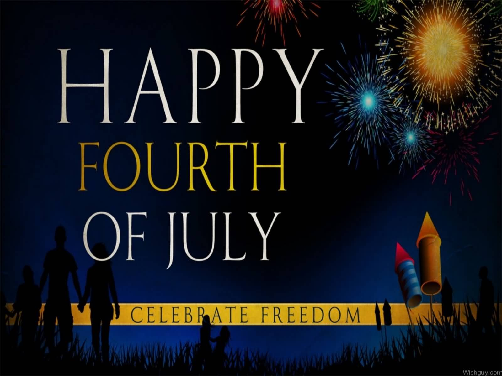 50 most beautiful fourth of july wish pictures and photos happy fourth of july celebrate freedom kristyandbryce Gallery