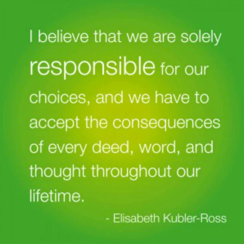 john d rockefeller jr quotes on responsibility