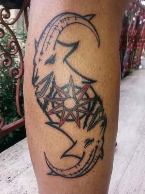 64  latest slipknot tattoos