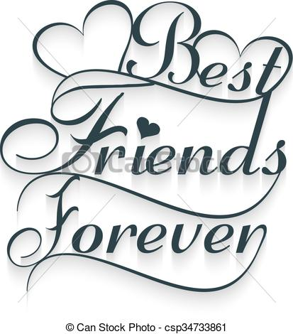 36 Latest Best Friends Forever Pictures And Images