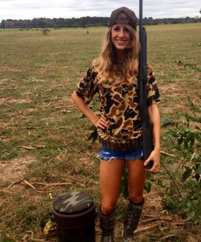 45 Best Country Girl Pictures And Photos-3805