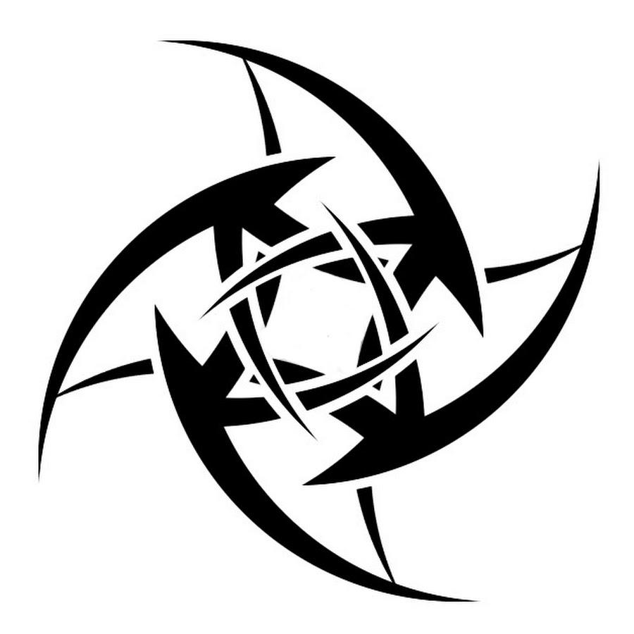 Tattoo Designs Tribal: 40+ Latest Tribal Tattoo Designs