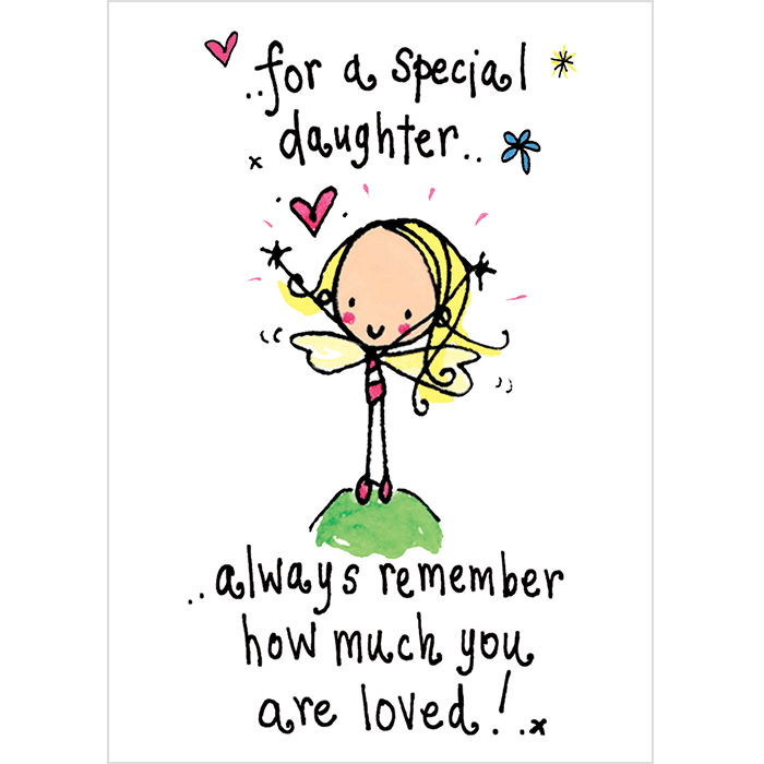 Always Remember You Are Loved: 65 Latest You Are Special Pictures And Photos