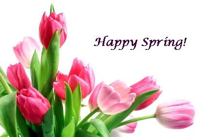 نتيجة بحث الصور عن happy spring