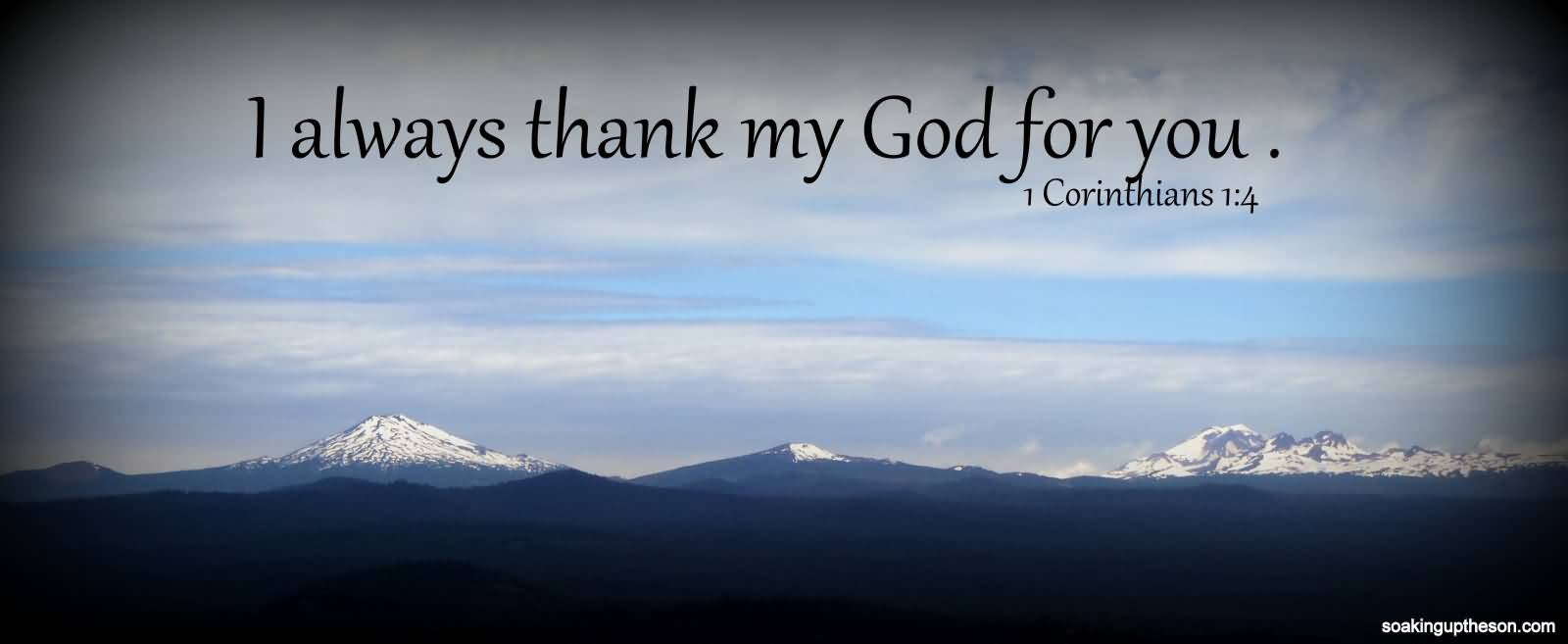 Thanking God Quotes 60 Most Beautiful Thank God Pictures And Photos