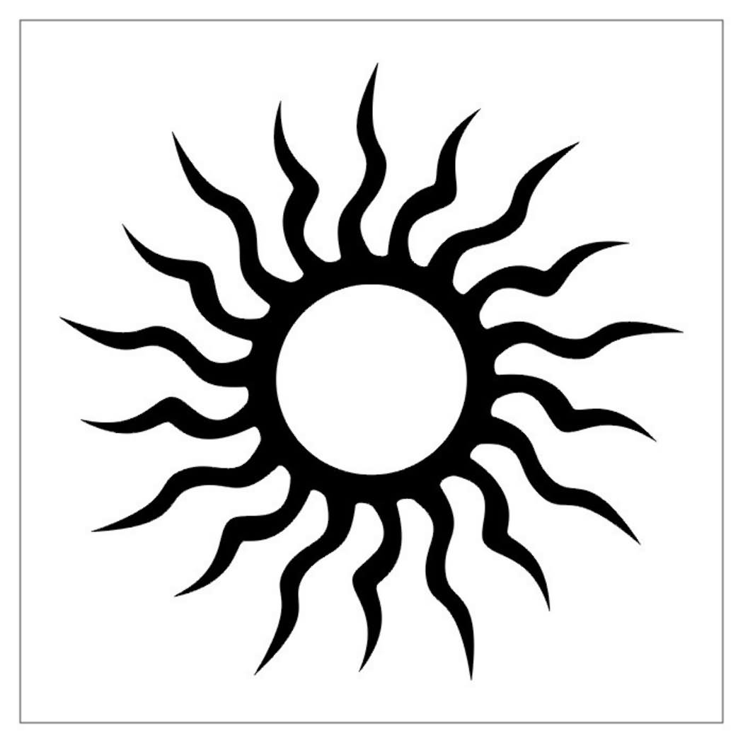 Impressive-Tribal-Sun-Tattoo-Design.jpg