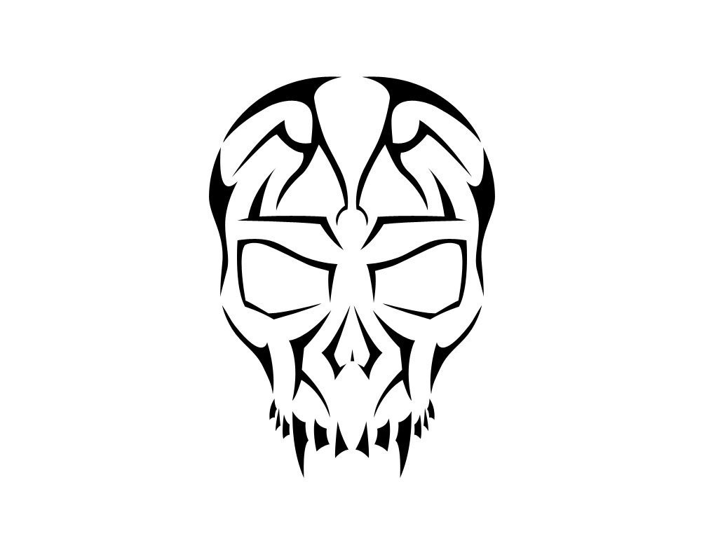 How To Draw Darth Bane From Star Wars further Dibujos Propios En Lapiz furthermore Mushroom Brushed Nickel 5 Light Arc 4231rx together with 40 Tribal Skull Tattoos Ideas besides How To Draw Spiderman. on spider head