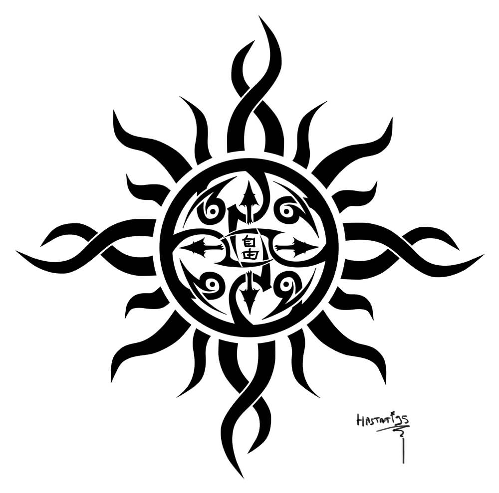 Magnificent-Tribal-Sun-Having-Arrows-Tattoo-Design.jpg