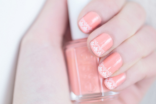Comfortable Nail Art Designs Using Toothpicks Big Best Product For Nail Fungus Round Nail Art Pointed Nail Art Design Flowers Youthful Dr Remedy Nail Polish Reviews SoftNail Polish Box Storage 50  Most Beautiful Pastel Nail Art Design Ideas For Trendy Girls