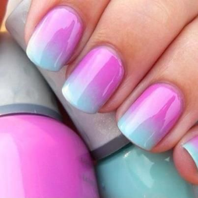 Beautiful Nail Art Designs Using Toothpicks Small Best Product For Nail Fungus Round Nail Art Pointed Nail Art Design Flowers Youthful Dr Remedy Nail Polish Reviews ColouredNail Polish Box Storage 50  Most Stylish Pastel Nail Art Designs For Trendy Girls