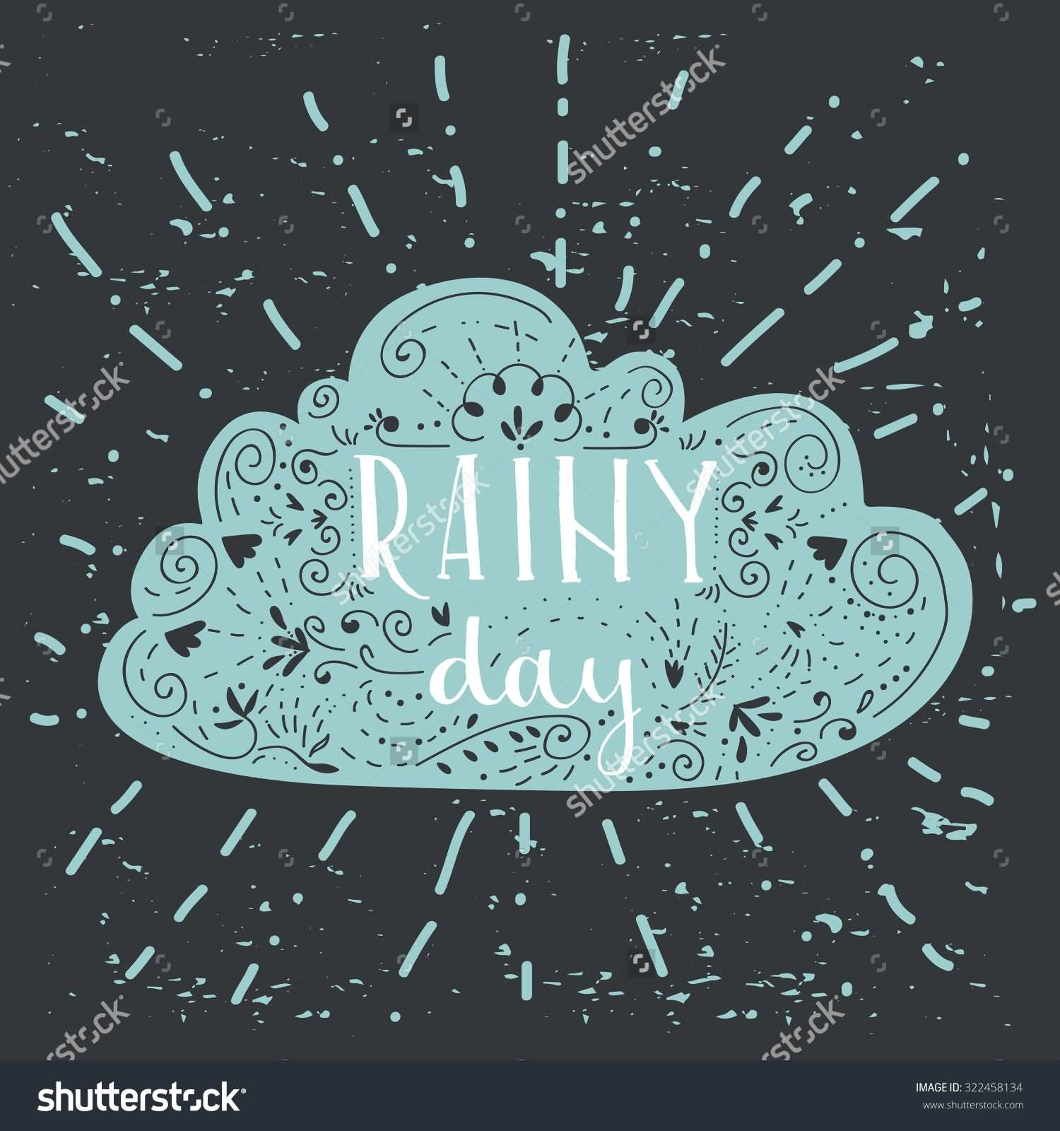 Happy Quotes About Rainy Days: 31 Most Beautiful Rainy Day Wish Pictures And Photos